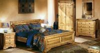 Спальня Викинг (Лидская мебельная фабрика)