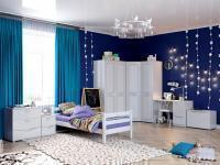 Детские кровати Соня Мебельград