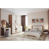 Спальня Виола-3 MLK
