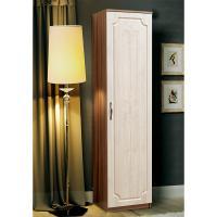 1-дверные распашные шкафы
