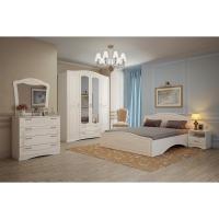 Спальня Виола-2 MLK