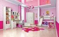 Мебель для детской недорого