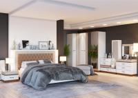 Спальня Жасмин (Велес)