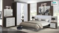 Спальня Ивушка-10 (Марибель)