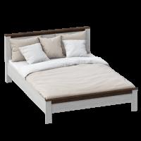 Кровати 1400х2000