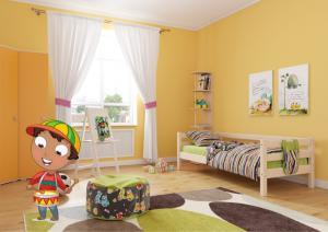 Куить кровать Соня вариант 2 в Москве, купить кровать Соня вариант 2 в Воронеже
