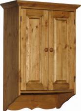Кухонный шкаф длиной 600 настенный купить в Воронеже