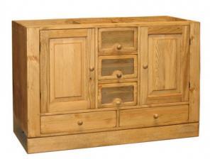 Шкаф-стол для кухни ПЛ03 сосна Воронеж, Кухонный шкаф стол ПЛ03 длина 1200 Москва
